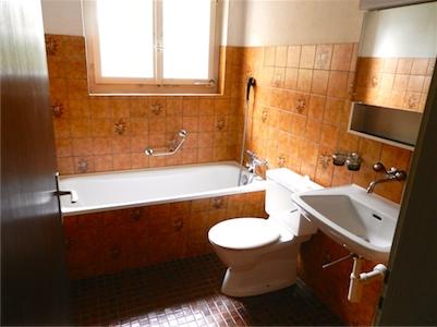 Badezimmer umbau  Badezimmer Umbau – edgetags.info